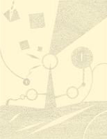 http://loulevy.fr/files/gimgs/th-12_A1_05_400dpi.jpg